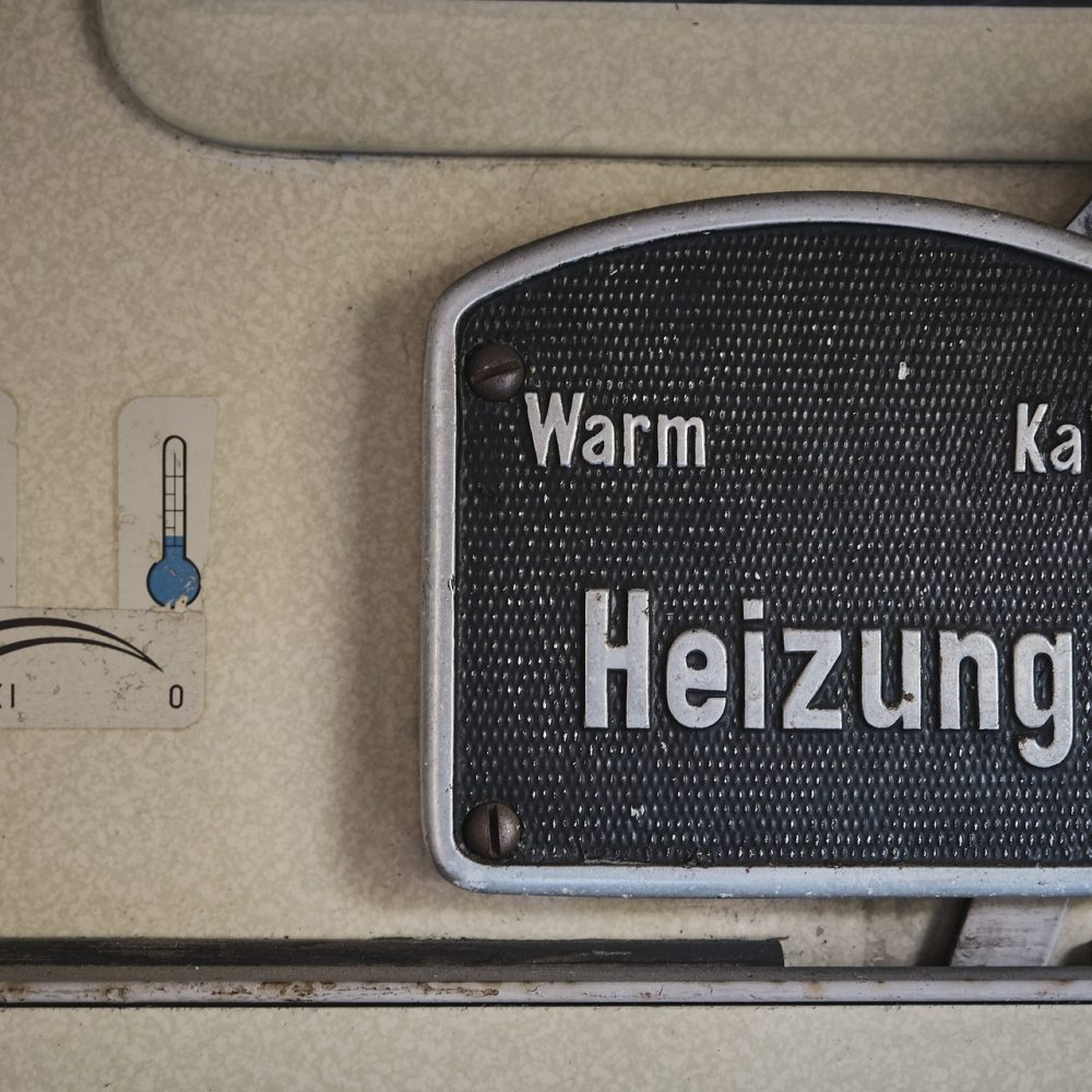 heating-4470888_1920